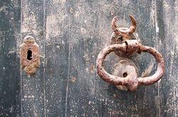 Malta_door_handle