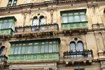 Malta_facade_2