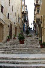 Malta_stairs_2