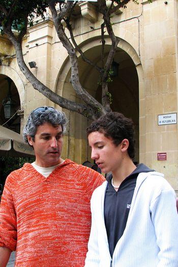 Malta_yann_and_sacha