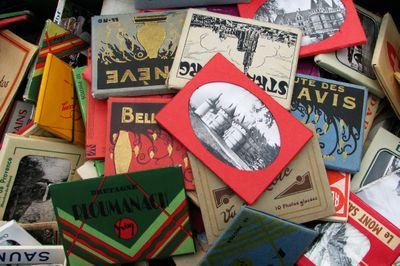 Mini_postcards
