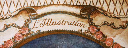Illustration_of_oh_la_la