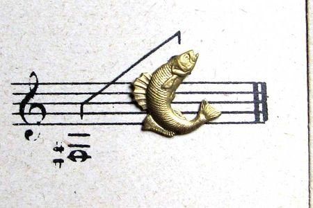 Claspfish_4