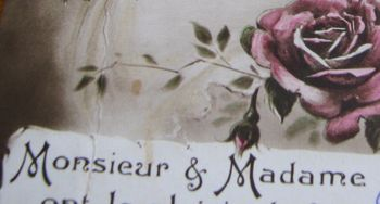 Monsieur_and_madame