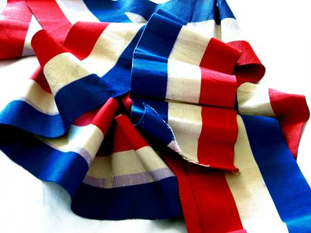 Theflag