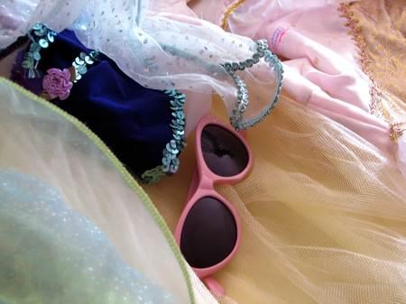 Sunglassesdressup