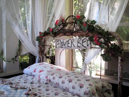Flowerbed_3