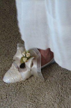 Marys_shoe