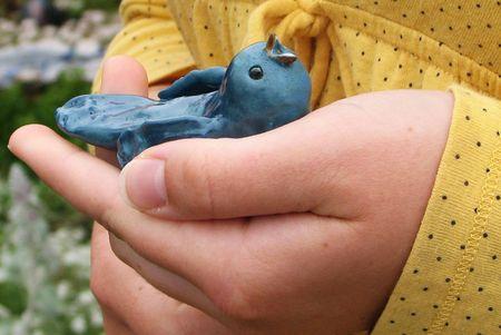 Chlesea_blue_bird