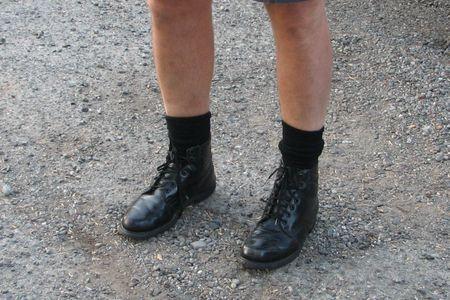 Black_dress_up_shoes