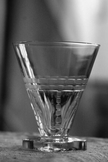 Frenchantiqueglass_2