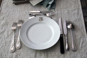 Tablesetting_2