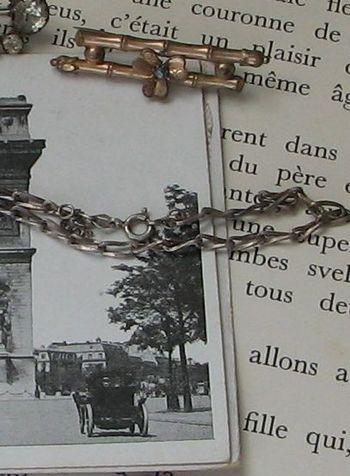 Chain_pin