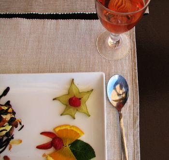 French_dessert