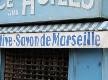 Savon_marseille