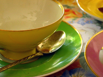 Frenchteacups_2
