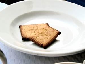 Lu cookies