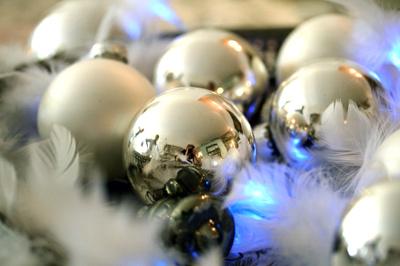 Christmasornaments_2