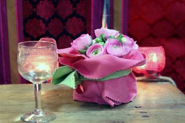 Floraldecoration