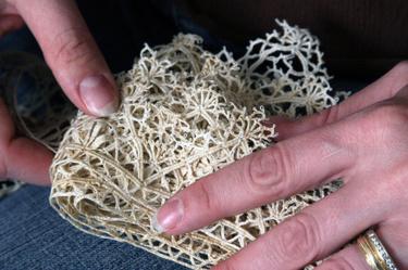 Handmadelace