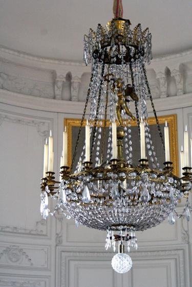 Versaillescastle