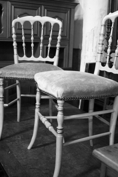 Frenchchairs_2