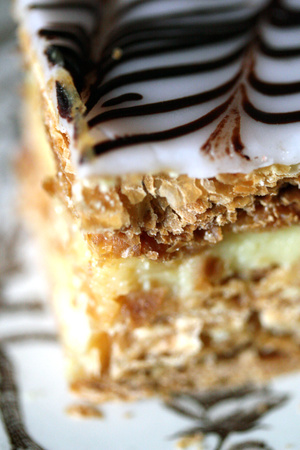 Millefeuille_2