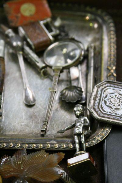 Islamic_silver