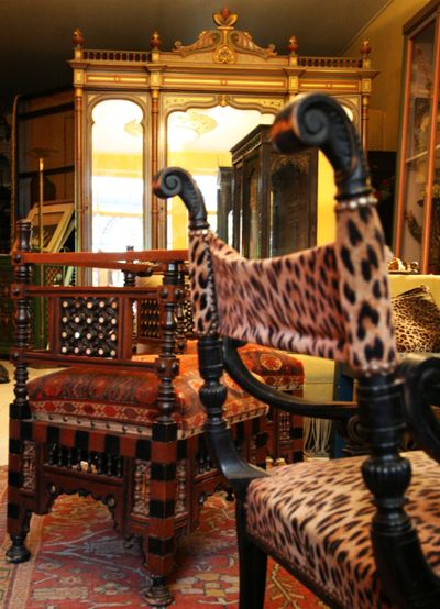 Leopard_chair
