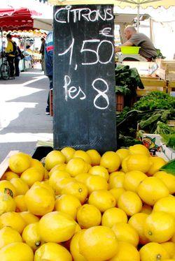 Lemons_2