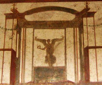 Img_3481jpgancient Pompeii