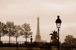 View_of_paris