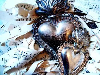 Flamingheartscoreyamaro_2