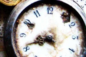 Clock_face_1