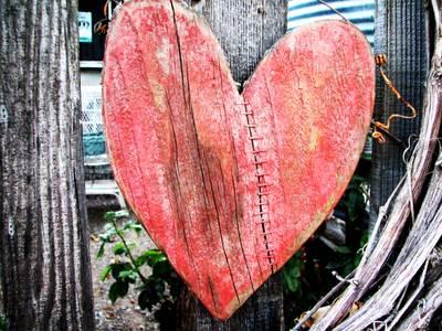 Healingheart_2