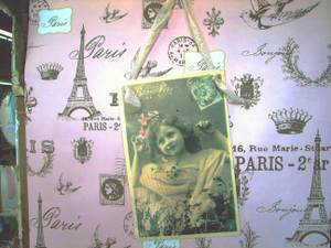 Parisgirlpink_3