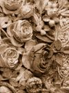 Wooden_roses